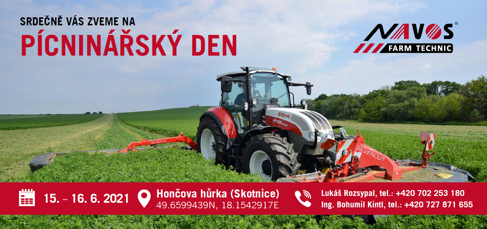 Pozvanka-SIP-STEYR-picninarsky-den.png